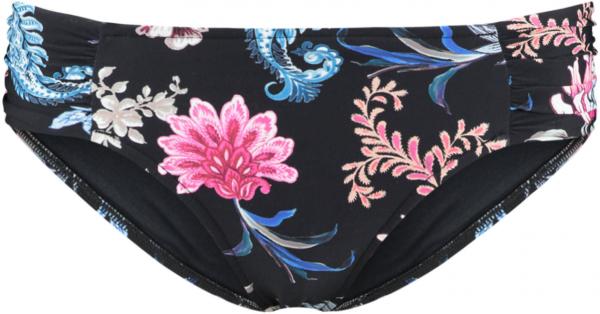 """SEAFOLLY Damen Bikini-Hose """"Water Garden"""""""