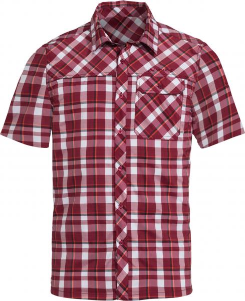 VAUDE Herren Hemd-Bluse Bessat Shirt II