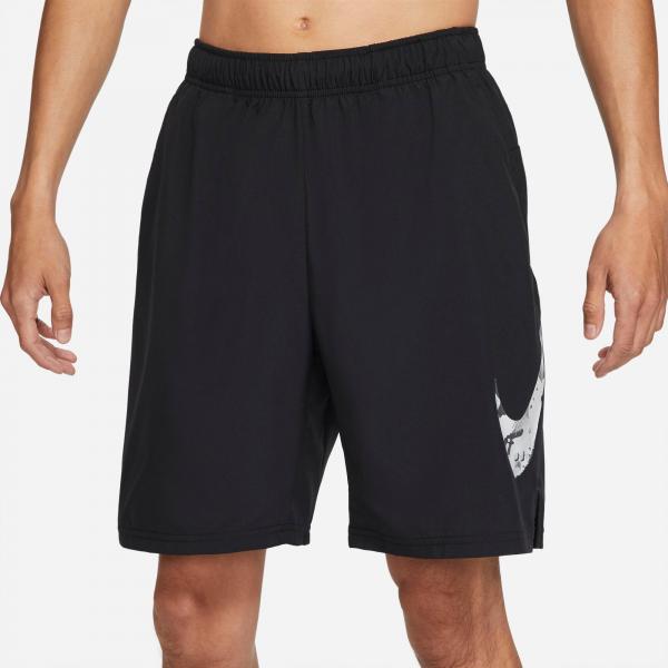 NIKE Herren Shorts Flex