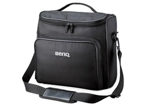 BenQ CARRYING BAG