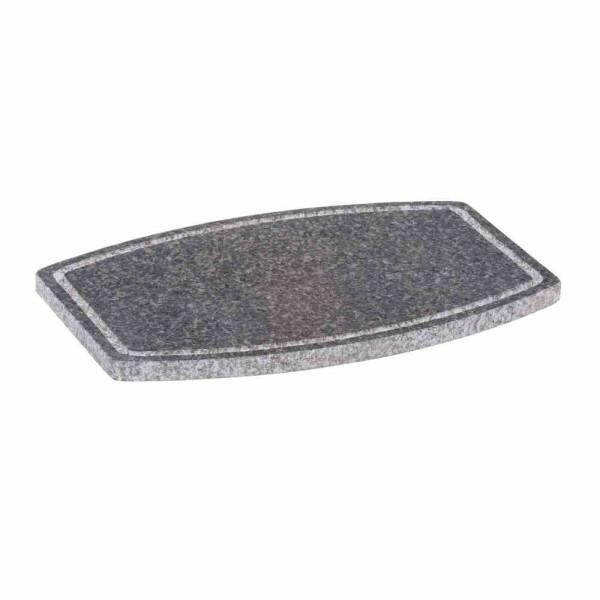 Cloer 6430 Raclettegrill