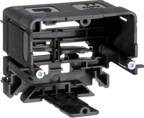 HAGER GLS5510 Montage-Kit, GLS5510