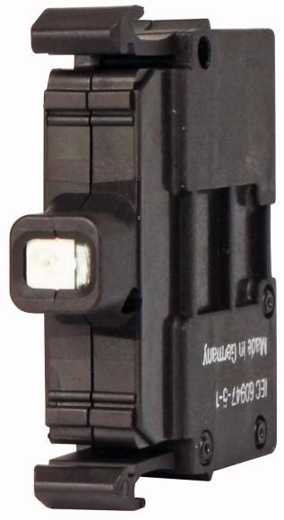MOELLER M22-LED-230-W
