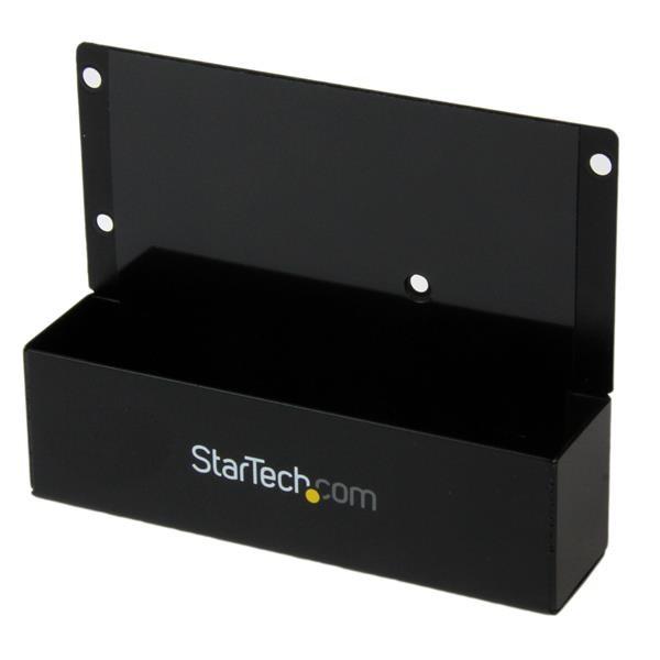 StarTech.com SATA IDE FESTPLATTENADAPTER