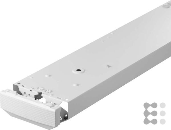 Trilux Kopfstück ATIRION ZKS PC (VE2) Atirion Mechanisches Zubehör für Leuchten 4018242182572