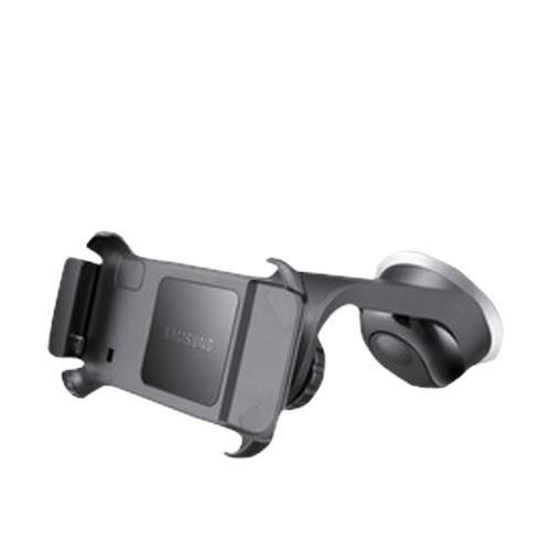 Samsung Kfz-Halterungssatz ECS-V968 für Galaxy S I9000