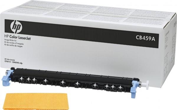 HP WalzenKit fuer ColorLaserJetCM6040MFP Serie