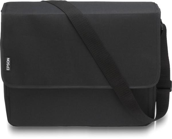 Epson ELPKS64 Textiltransporttasche