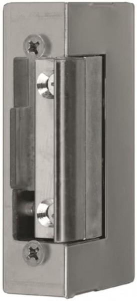 effeff Türöffner ohne Schliessblech 17 L/R o.S.