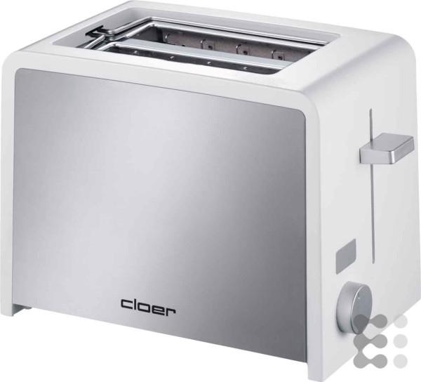 cloer CLO 3211 Toaster