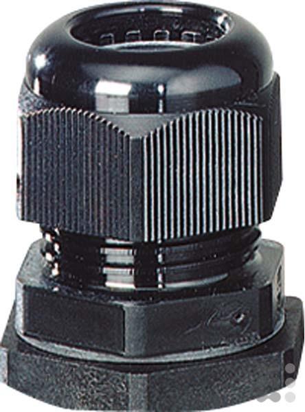 Hensel ASS 20 Kabelschiene - Kabelschienen