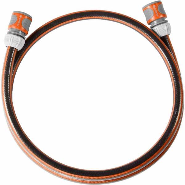 Gardena Anschlussgarnitur Flex 1,5Mx13mm (18040-20)