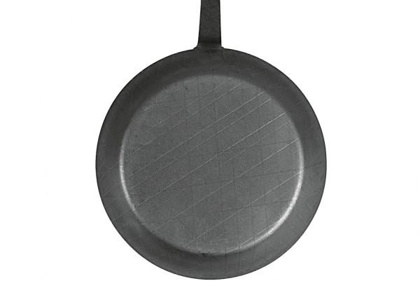 Turk 65228 Bratpfanne, 28 cm