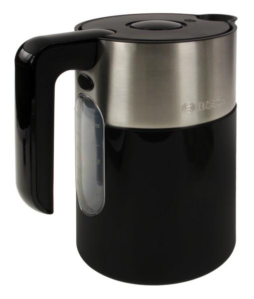 Bosch TWK 8613 P Styline