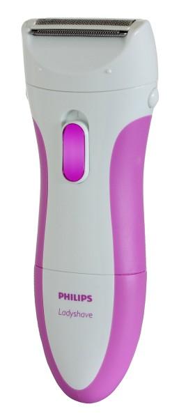 Philips HP 6341/00