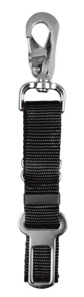 Ersatz-Verbindungsstück für Autosicherheitsgurte, 25 mm