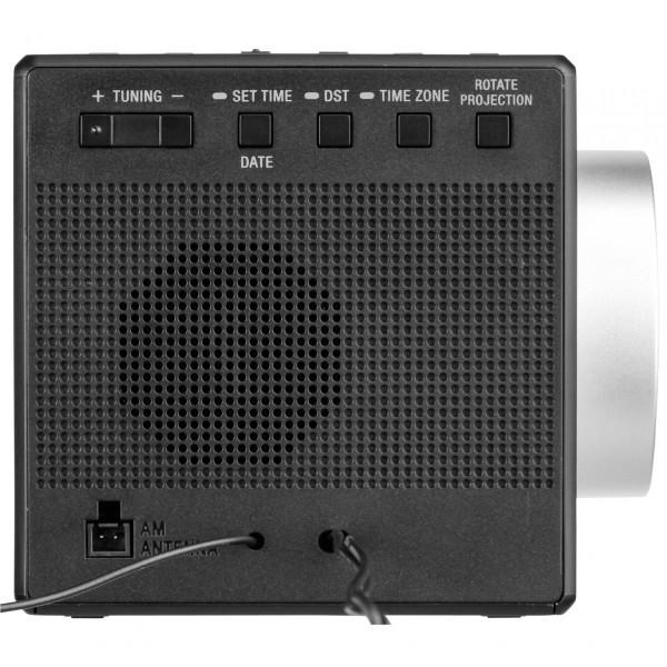 Sony ICF-C1 PJ