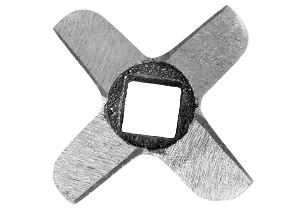 WESTMARK Monopol Messer 4-flg.zu Fleischw.Gr.8