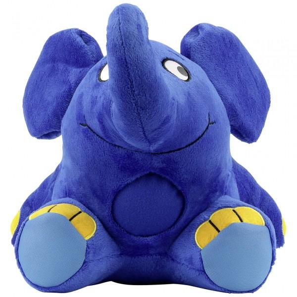 DieMaus Ansmann Schlummernachtlicht Elefant