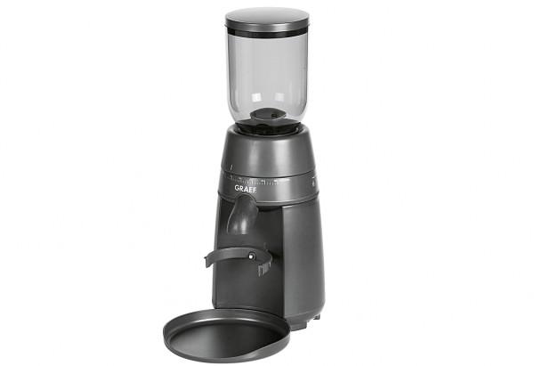 Graef Kaffeemühle CM 702
