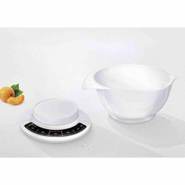 SOEHNLE Analoge Küchenwaage Culina pro 5kg