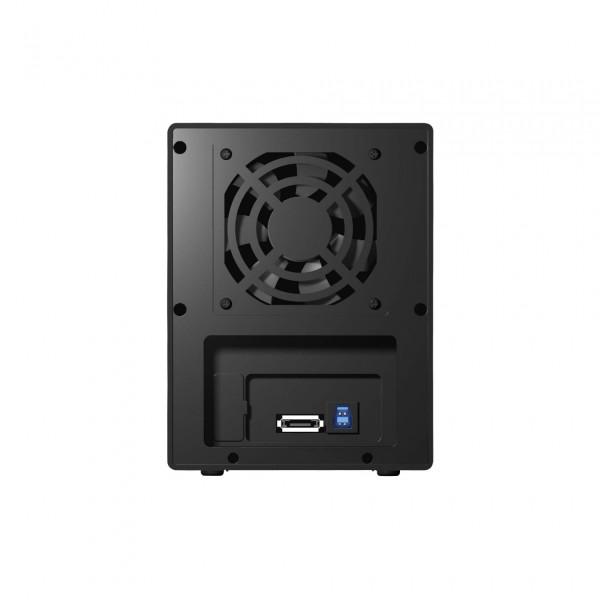 RaidSonic ICY BOX IB-3640SU3