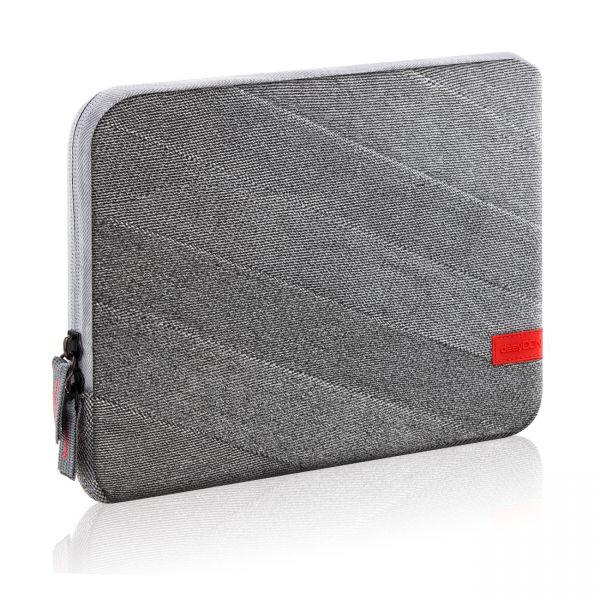 Deleycon Tablet Tasche Schutzhülle Etui Case Für Tablets Und