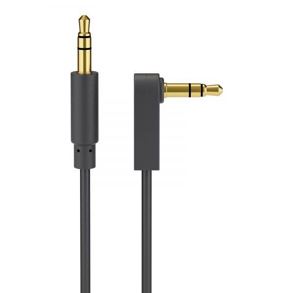 1 5m 3 5mm stereo klinken audio kabel klinke winkel kabel. Black Bedroom Furniture Sets. Home Design Ideas