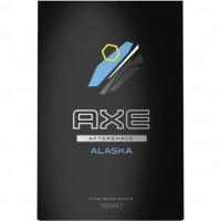 Axe After Shave Alaska 100ml
