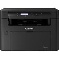 Canon i-SENSYS MF113w Multi Function