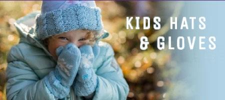 media/image/Kids-Gloves.jpg