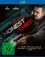 Honest Thief - BR