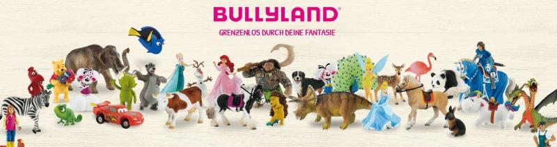 media/image/Bullyland.jpg
