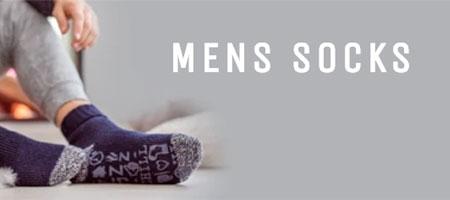 media/image/Mens-Socks.jpg