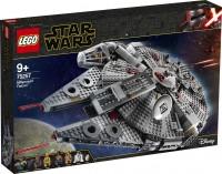 75257 LEGO® STAR WARS Millennium Falcon