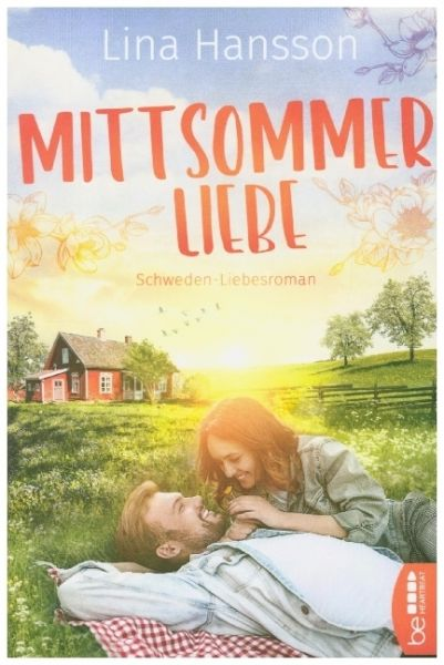 Image of Mittsommerliebe