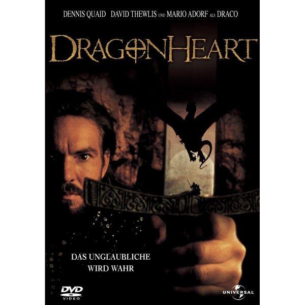 Dragonheart 1