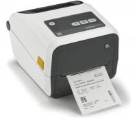 Zebra Etikettendrucker ZD420 203dpi TD USB