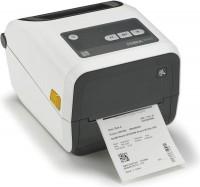 Zebra Etikettendrucker ZD420 203dpi TT LAN