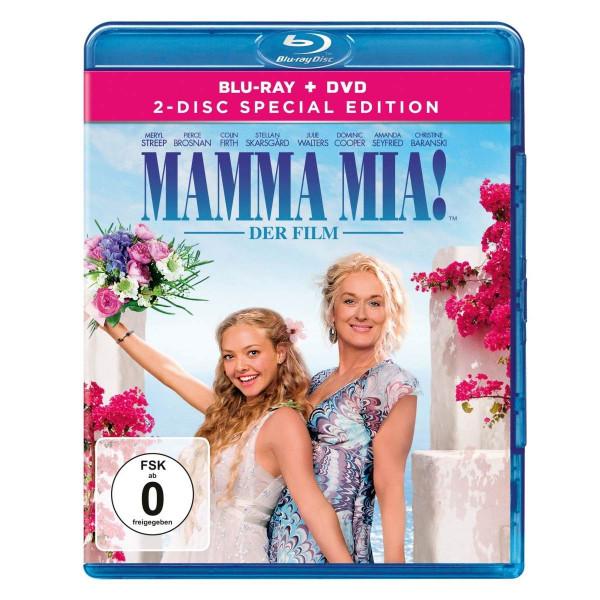 Mamma Mia! Se