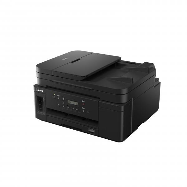 Canon PIXMA GM4050 Inkjet MF-Printer