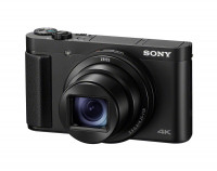 Sony DSC-HX99 Cybershot black