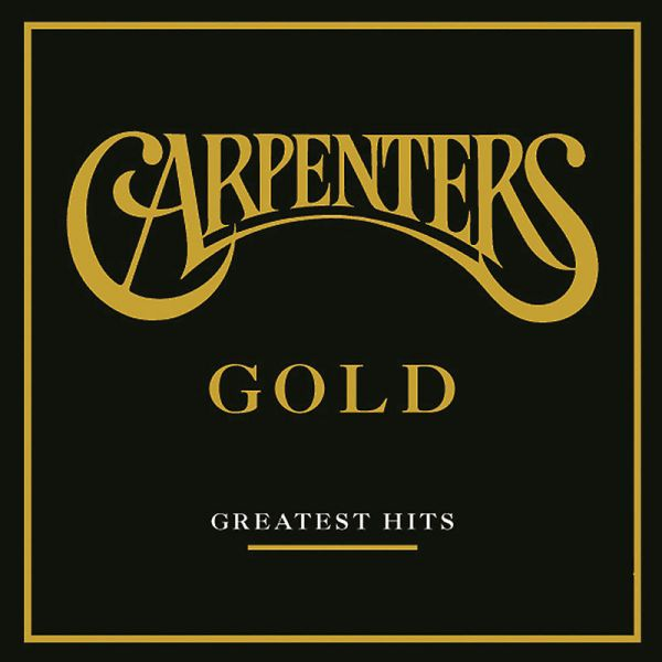 Image of GOLD - GREATEST HITS