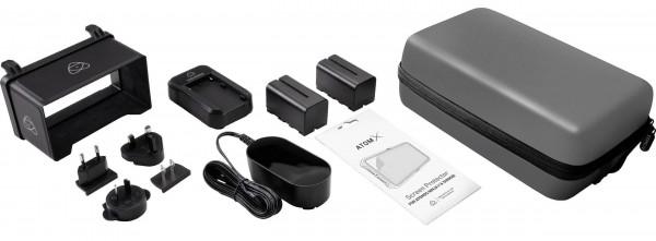 Image of Atomos 5 Accessory Kit
