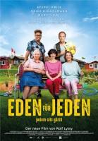 Eden für Jeden - Jedem siis gärtli (2020)