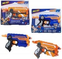 Hasbro Nerf N-Strike Elite XD Firestrike