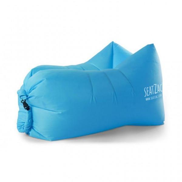 SeatZac Farbe Blau