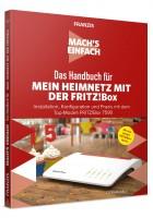 Mach's einfach: Mein Heimnetz.m. Fritz!Box