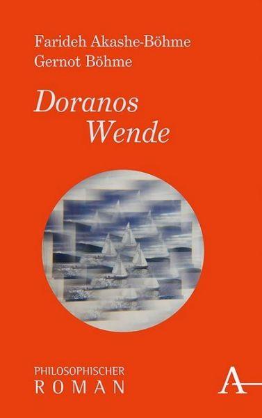 Image of Doranos Wende: Philosophischer Roman