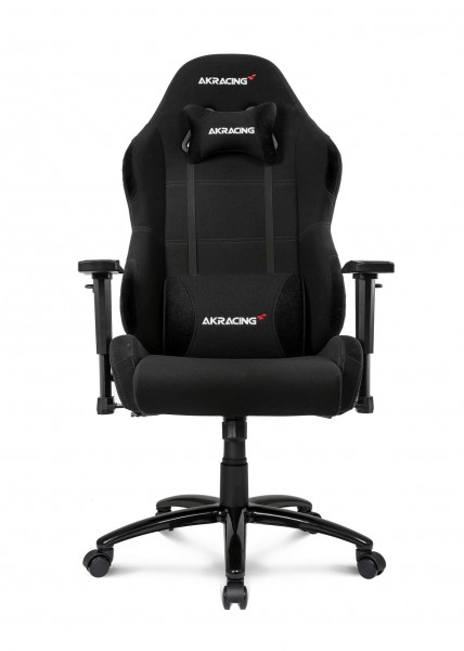 Image of AKRacing Core EX-Wide Gaming Chair